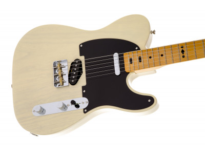 Fender GE Smith Telecaster MN HBL