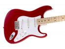 Fender Eric Clapton Stratocaster MN TRD električna gitara električna gitara
