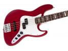 ONLINE rasprodaja - Fender Vintage Hot Rod '70s Jazz Bass RW CAR