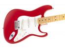 ONLINE rasprodaja - Fender American Vintage Hot Rod 50s Stratocaster MN FRD električna gitara električna gitara