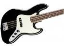 Fender American Pro Jazz Bass RW BLK