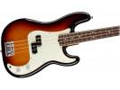 Fender American Pro Precision Bass RW 3TS