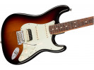 Fender American Pro Stratocaster HSS Shawbucker RW 3TS