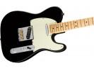 Fender American Pro Telecaster MN BLK