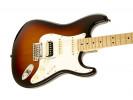 ONLINE rasprodaja - Fender American Standard Stratocaster HSS SHAW MN 3TS električna gitara električna gitara