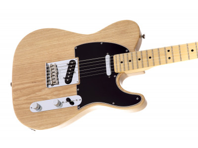 ONLINE rasprodaja - Fender American Standard Telecaster MN NAT