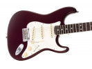 ONLINE rasprodaja - Fender American Standard Stratocaster RW BDM električna gitara električna gitara