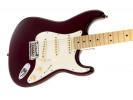 ONLINE rasprodaja - Fender American Standard Stratocaster MN BDM električna gitara električna gitara