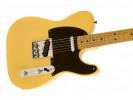 Fender Road Worn 50's Telecaster MN BLD električna gitara električna gitara