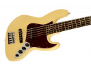 Fender Deluxe Jazz Bass V String RW VWT