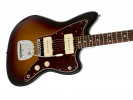 ONLINE rasprodaja - Fender Classic Player Jazzmaster RW 3TSB električna gitara električna gitara