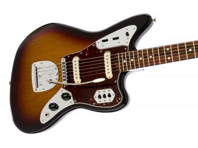 ONLINE rasprodaja - Fender Classic Player Jaguar Special RW 3TSB