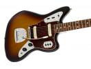 ONLINE rasprodaja - Fender Classic Player Jaguar Special RW 3TSB električna gitara električna gitara