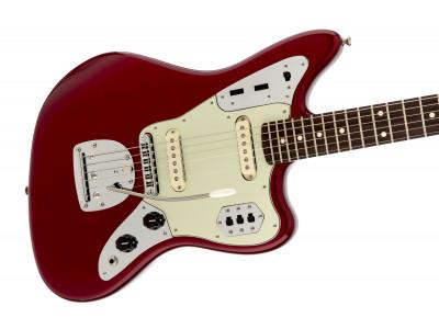 ONLINE rasprodaja - Fender Classic Player Jaguar Special RW CAR