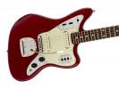 ONLINE rasprodaja - Fender Classic Player Jaguar Special RW CAR električna gitara električna gitara