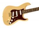 ONLINE rasprodaja - Fender Deluxe Players Stratocaster RW HBL električna gitara električna gitara