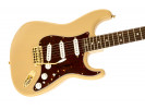 Fender Deluxe Players Strat RW HBL električna gitara električna gitara