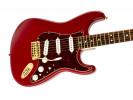 Fender Deluxe Players Strat RW CRT električna gitara električna gitara