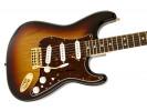 ONLINE rasprodaja - Fender Deluxe Players Stratocaster RW 3TS električna gitara električna gitara