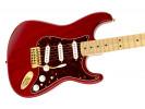 ONLINE rasprodaja - Fender Deluxe Players Stratocaster MN CRT električna gitara električna gitara