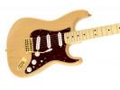 ONLINE rasprodaja - Fender Deluxe Players Stratocaster MN HBL električna gitara električna gitara