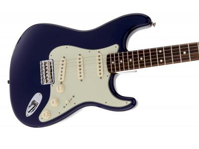Fender Robert Cray Stratocaster RW VLT