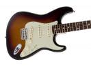 Fender Robert Cray Stratocaster RW 3TSB električna gitara električna gitara