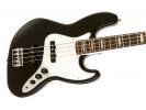 ONLINE rasprodaja - Fender 70s Jazz Bass RW BLK