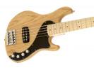 ONLINE rasprodaja - Fender Deluxe Dimension Bass V MN NAT