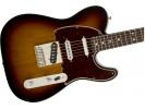 ONLINE rasprodaja - Fender Deluxe Nashville Telecaster RW BSB električna gitara električna gitara