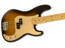 Fender 50s Precision Bass MN 2TS