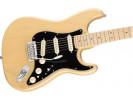 Fender Deluxe Stratocaster MN VLB