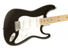 Squier By Fender  Affinity Series™ Stratocaster MN BLK