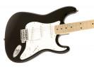 Squier By Fender  Affinity Series™ Stratocaster MN BLK električna gitara električna gitara