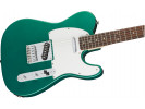 Squier By Fender Affinity Series™ Telecaster® RW RCG