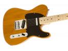 Squier By Fender Affinity Series™ Telecaster® MN BTB električna gitara