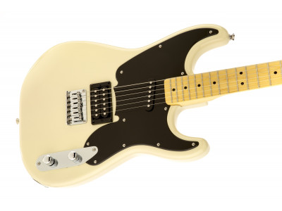 Squier By Fender Vintage Modified '51 MN VBL