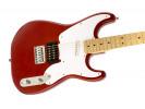 Squier By Fender Vintage Modified '51 MN CAR električna gitara električna gitara
