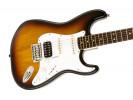 Squier By Fender Vintage Modified Stratocaster® HSS RW 3TS električna gitara električna gitara
