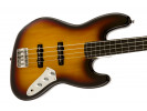 Squier By Fender Vintage Modified Jazz Bass® FL EB 3TS