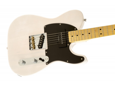 Squier By Fender Vintage Modified Telecaster® Special MN WBL