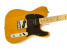Squier By Fender  Vintage Modified Telecaster® Special MN BTB električna gitara električna gitara