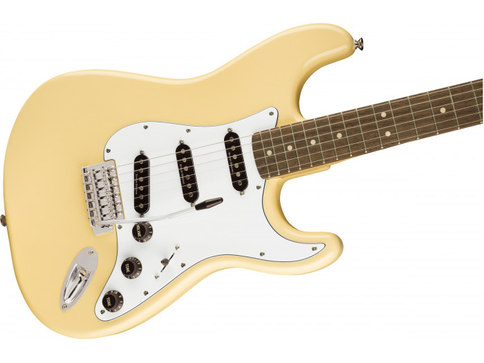 Squier By Fender Vintage Modified '70s Stratocaster® RW VWT