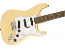 Squier By Fender Vintage Modified '70s Stratocaster® RW VWT električna gitara električna gitara