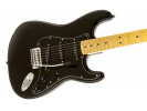 Squier By Fender Vintage Modified '70s Stratocaster® MN BLK