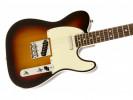 Squier By Fender Classic Vibe Custom Telecaster® RW 3TS električna gitara