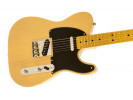 Squier By Fender Classic Vibe Telecaster® '50s MN BTB električna gitara