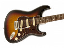 Squier By Fender Classic Vibe Stratocaster® '60s RW 3TS