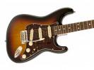 Squier By Fender Classic Vibe Stratocaster® '60s RW 3TS električna gitara električna gitara