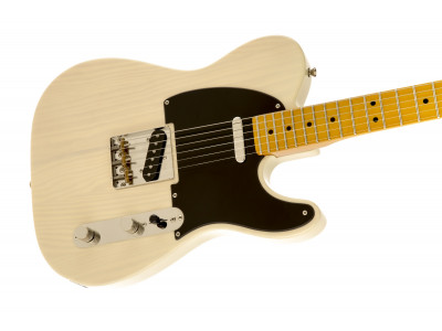 Squier By Fender Classic Vibe Telecaster® '50s MN VBL